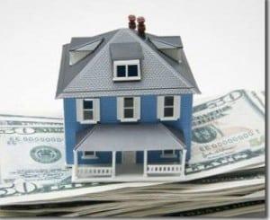 cash-purchase-home-austin