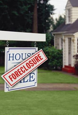 foreclosures-in-austin