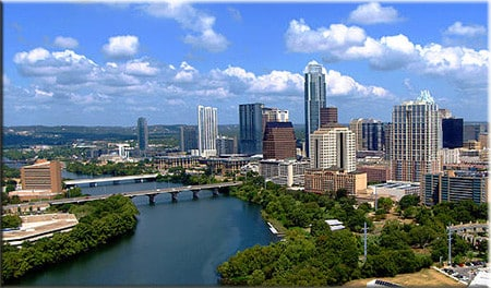 texas-commercial-real-estate