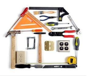 austin-home-repair-investor
