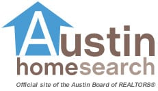 search-a-home-austin