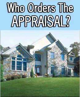 who-orders-appraisal