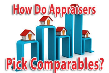 how-appraiser-pick-comps