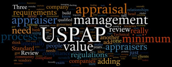appraisal-management-companies-problems