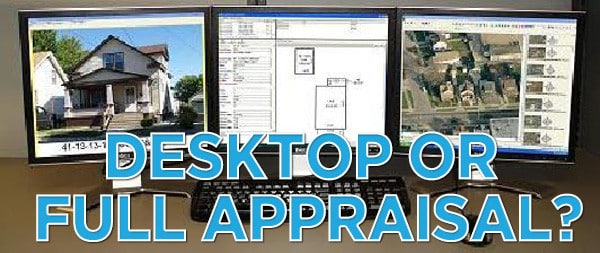 DESKTOP-OR-FULL-HOME-APPRAISAL