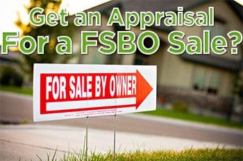 fsbo-sale-appraisal