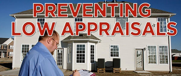 what-to-do-low-appraisal