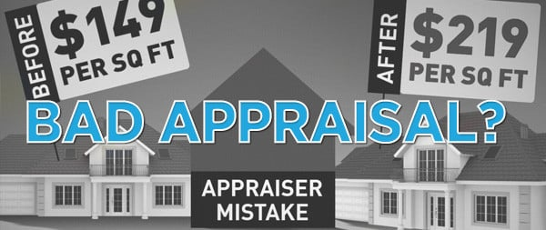 BAD_home_appraisal