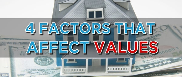 4-factors-values