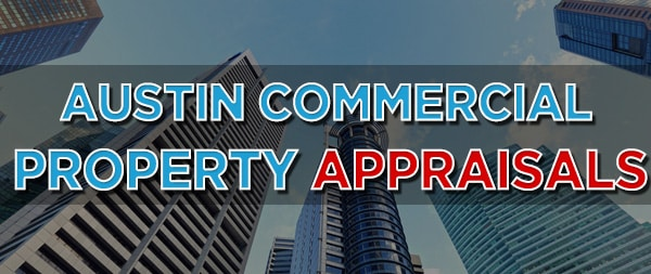austin commercial property